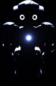 Stanley Halloween