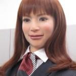 robot_hotel_Nagasaki-1-225x300