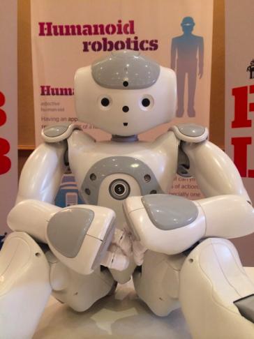 nao robot for sale uk